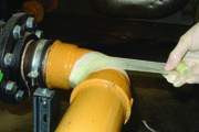 Pipe Emergency Repair Systems