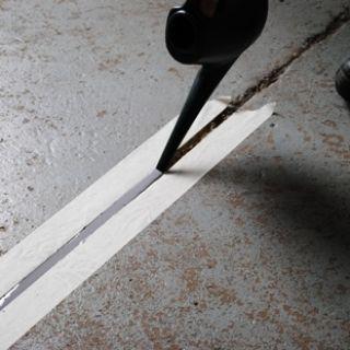 Robex Flexible Joint Sealer